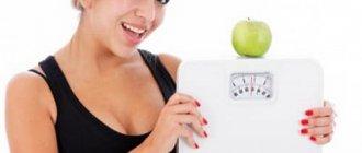 опасные способы похудеть