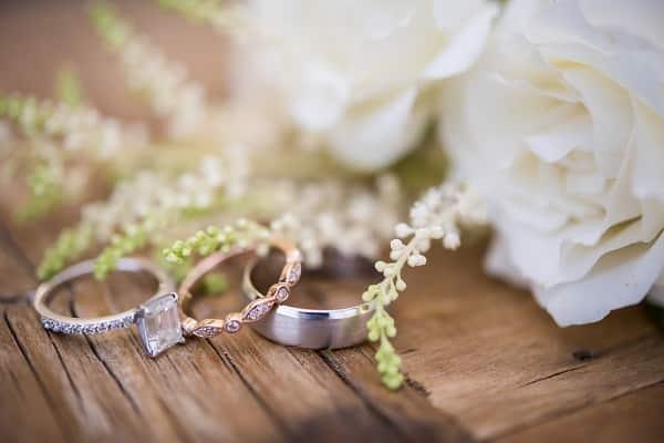 Свадьба по годам название