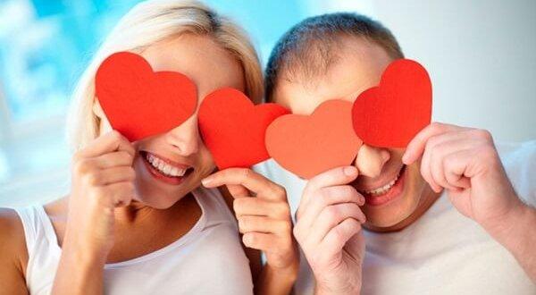 День Святого Валентина в 2018 году: какого числа, история, традиции праздника всех влюбленных