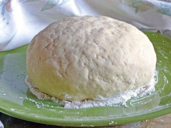 Песочное тесто: как приготовить в домашних условиях