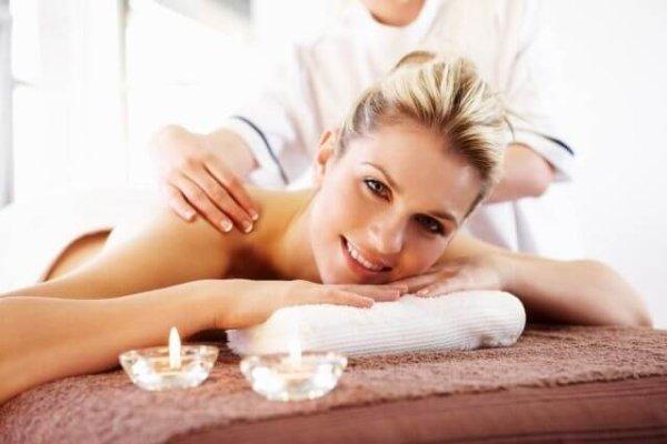 Лимфодренажный массаж: что это такое и как сделать в домашних условиях
