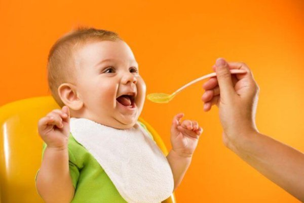 Льняное масло польза и вред для детей