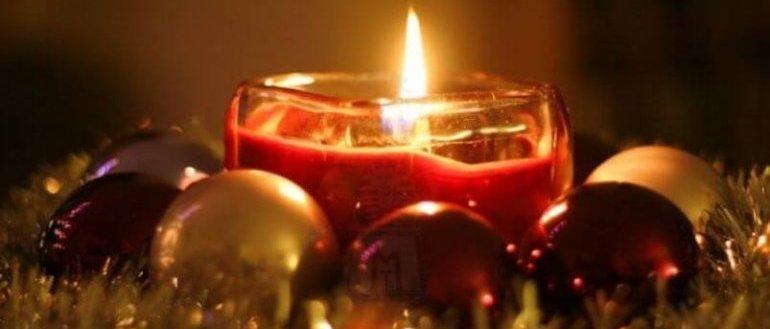 Гадания на Рождество и Святки 2020: на любовь, на мужа, на детей