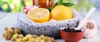 Как избавиться от простуды быстро в домашних условиях
