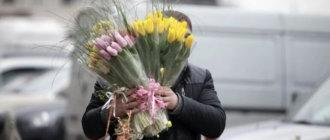 Программа мероприятий 8 марта 2020 года в Москве: куда сходить и где отдохнуть с детьми бесплатно