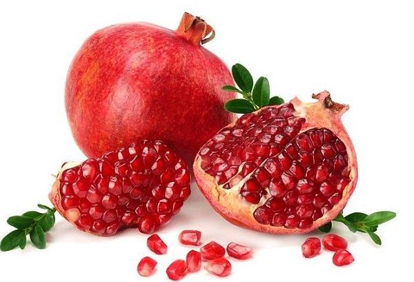 Косточки ягоды