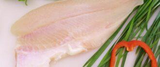 Пангасиус что за рыба