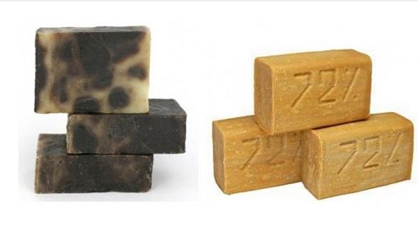 Для чего можно использовать дегтярное мыло в быту, в саду и огороде