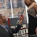 13 признаков влюблённости мужчин