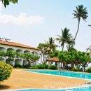 Отдых в Шри Ланка
